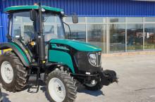 Трактор ARBOS модел 3055