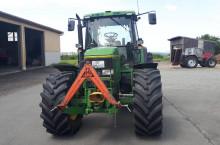 John-Deere 6800